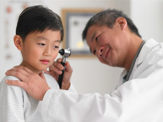 aurabest hearing specialist
