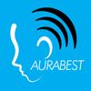 Aurabest Sdn Bhd